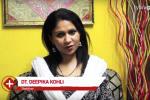<br/>Hello, I am Deepika Kohli. I am a female nutritionist working with British biologicals. I ha...