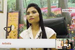 Hello, I am Sheela Sehrawat, I am a dietician in Mentor diet clinic. We are here since 11 years a...