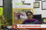 Hello everyone, I m Dr Meenakshi Banerjee. I m a consultant at Max hospital and we have our own c...