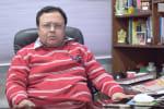 Hi, <br/><br/>I am Dr. Rajesh Nagpal, Psychiatrist. Aaj kal mujhse ek sawal regular kiya jata hai...