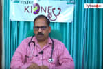 Hello,<br/><br/>I am Dr. Madhav Shyam, Homeopath.Today I will talk about prostate ke baare mein. ...
