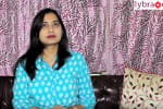 Hello everyone,<br/><br/>I am Dr. Kriti Mathur. I am a homeopathy doctor. I am practicing in gurg...