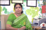 Hello,<br/><br/> I am Dr. Manisha Arora. Today we are going to talk about total Laparoscopic Hyst...
