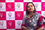 Hi,<br/><br/>I am Dr. Bandita Sinha, Gynaecologist. Today I will talk about infertility and the r...