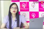 Hi,<br/><br/>I am Dt. Lavanya Bachwal, Dietitian/Nutritionist, Navi Mumbai. Today I will talk abo...