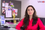 Hello! <br/><br/>I am Dr. Saba Rasol dentist, at a multispeciality clinic and we provide all kind...