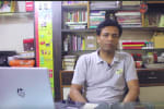 Hi,<br/><br/>My name is Dr. Ajit Shivach. Now, today I am going to tell you about two of the most...