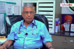 Hello,<br/><br/>I am Dr. Ashok Sarin, Nephrologist. Today I will talk about high blood pressure. ...