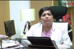Hi,<br/><br/>I am Dr. Nivedita Dadu, a dermatologist practicing in Delhi. Aaj hum baat karne wale...