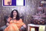 Hi,<br/><br/>I am Dr. Priyanka Srivastava, Psychologist. In my private clinics, a lot of patients...
