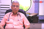 Hi,<br/><br/>I am Dr. Ashok Sarin, Nephrologist. Today I will talk about diabetes mellitus and ho...