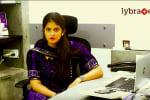Hi,<br/><br/>I am Riddhi Potdar, Audiologist and speech therapist, Aahan Ent Clinic, Mumbai. Toda...