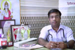 Hi, <br/><br/>I am Dr. Vivek Rathore, Ayurveda. Today I will talk about premature ejaculation. Ye...