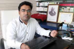 Hello, Friends, I am Dr Sumit Dhawan. I practice homeopathy and today I am here to talk about a p...
