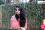 The right diet for healthy hair<br/><br/>Hey friends, this is Neha Chandna and you are watching N...