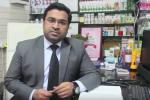 Hello dosto,<br/><br/>mai hoon Dr Sumit Dhavan, aaj main aapke saath discuss karunga ek aisi prob...