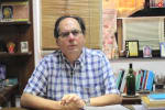 Hi!<br/><br/>I am Dr Jimmy Mody practicing in Bombay for the last 17 or more years as a psychothe...