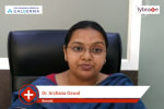 Lybrate | Dr. Archana oswal speaks on importance of treating acne early