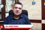 Hello, I m Dr Vinod Raina. I m a sexologist. Today we are going to talk about male infertility. N...