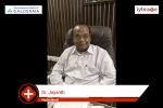Lybrate   Dr. Jayanth speaks on importance of treating acne early