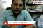 Lybrate | Dr. Gunvant mayavanshi speaks on importance of treating acne early