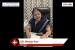 Lybrate | Dr. Shrilata trasi speaks on importance of treating acne early
