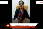 Lybrate | Dr. Ganga ravi kumar speaks on importance of treating acne early.