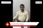 Lybarte | Dr. Uday kumar udayan speaks on importance of treating acne early
