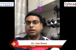 Lybrate | Dr. Sasi kiran speaks on importance of treating acne early.