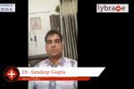 Lybrate | Dr. Sandeep gupta speaks on importance of treating acne early.