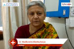 Lybrate | Dr. Madhumita Bhattacharya speaks on IMPORTANCE OF TREATING ACNE EARLY
