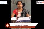 Lybrate   Dr. Swapna kunduru speaks on importance of treating acne early.