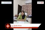 Lybrate | Dr. Ujjwala verma speaks on importance of treating acne early