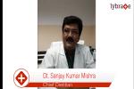Lybrate dt. Sanjay kumar mishra talks about diabetes & nestle resource diabetic.