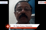 Lybrate   Dr. Tapas kumar majumdar speaks on importance of treating acne early.