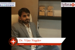 Lybrate | Dr. Vijay nagdev speaks on importance of treating acne early.