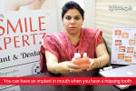Hello, everybody, I am Dr Priyanka Puri. I have been practising for the past 12 years. My special...