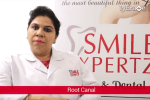 Hello, everybody, I am Dr Priyanka Puri. I am an Implantologist and a cosmetic/ aesthetic special...