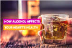 <br/><br/><br/><br/>Long-term alcohol abuse puts you at the risk of suffering from heart problem...