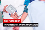These days even children are falling prey to health issues like hypertension. Maybe, getting awar...