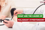 <br/><br/><br/><br/>Malignant hypertension occurs when your bp goes extremely high and, in turn, ...