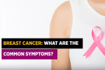 <br/><br/><br/><br/>The earlier breast cancer is diagnosed, the better will be the outcome of the...