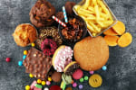 Diabetes - if you are suffering from diabetes, it is important to stay away from certain food ite...