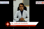 Lybrate | Dr. Sidharth sonthalia speaks on importance of treating acne early.