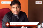 Lybrate | Dr. Ramanjanayalu speaks on importance of treating acne early