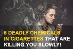 Tobacco kills irrespective of religion, culture, gender and age. Thus, in order to create awarene...
