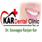 Kar Dental Clinic - Cuttack | Lybrate.com