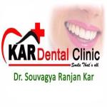 Kar Dental Clinic - Jeypore | Lybrate.com