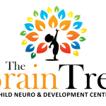 BrainTree Child Neuro & Development Center | Lybrate.com