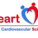 Heartmate Institute | Lybrate.com